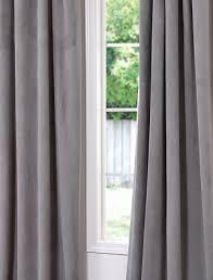 Fancy Drapes Fancy Gray Velvet Curtains And Best 25 Grey Velvet Curtains Ideas