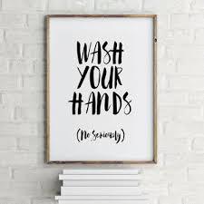 Bathroom Art Ideas For Walls Best 25 Bathroom Artwork Ideas On Pinterest Bathroom Renos