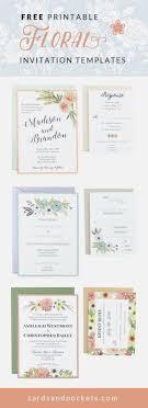 wedding programs cheap cheap wedding programs hd images fresh wedding amazing amazing