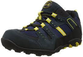 groundwork safety boots pink groundwork mens work boots steel toe