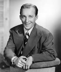 Classic Hollywood Fashion Bing Images by Bing Crosby And Friends