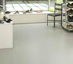 Commercial Grade Vinyl Flooring Commercial Grade Pvc Vinyl Flooring Oem China Manufacturer