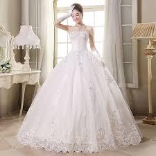 wedding dressing wedding dresses ideas prices cheap wedding dresses laminate