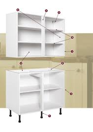kitchen furniture uk kitchen cabinets uk benchmarx
