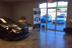 bmw collision center richardson tx bimmers only bmw repair and service in dallas tx plano tx