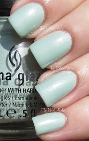 335 best polish images on pinterest nail polishes sparitual