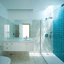 light blue bathroom ideas light blue bathroom ideas choose one of the best bathroom