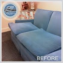 Upholstery Fairfield Ct Upholstery Steam Cleaning By Ctsteamer