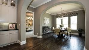 100 darling home design center houston darling homes design