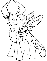 my little pony halloween coloring pages my little pony games