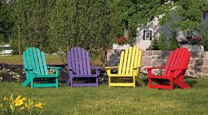 breezesta recycled plastic furniture patio land usa