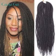 pictures if braids with yaki hair yaki braiding hair for box braids braiding hairstyles blog s