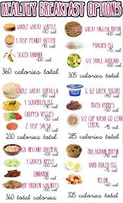 44 best health breakfast images on pinterest breakfast ideas