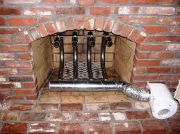 reuse the fireplace grate lgilab com modern style house design