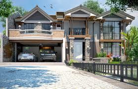 modern craftsman style house plans craftsman style house plans awesome home design modern open floor