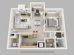 nice one bedroom apartments pattern rug under square glass table nice one bedroom apartment