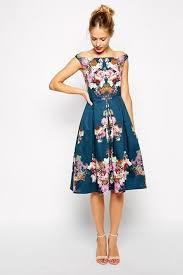 dress for wedding 50 stylish wedding guest dresses that are sure to impress