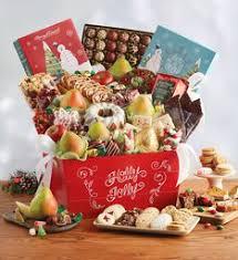 christmas gift baskets christmas gift baskets towers food gifts harry david