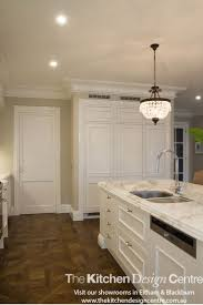 10 best kitchen mantles images on pinterest mantles kitchen