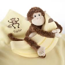 personalization baby gifts personalized baby toys