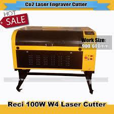 online get cheap water cut machine aliexpress com alibaba group
