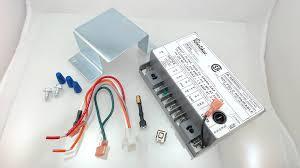 uni kit 780 002 robertshaw universal ignition module replacement uni kit