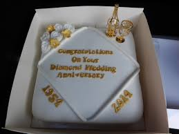 diamond wedding anniversary cupcakes wedding anniversaries sweet ruby j u0027s cupcakes gainsborough