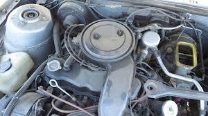 junkyard gem 1984 oldsmobile omega brougham autoblog