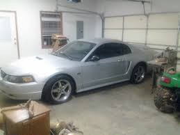 95 mustang hoods 2000 gt no scoop mustang evolution