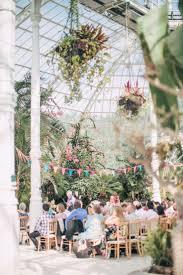 best 25 english bohemian wedding venues ideas on pinterest