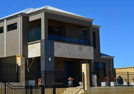 design your own home perth 88 design your own home perth easylovely double storey home