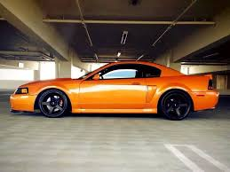 2000 ford mustang colors ford mustang cobra cool cars motorcycles mustang
