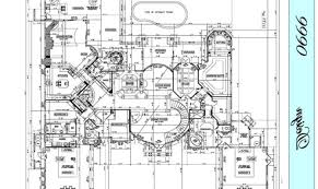 Commercial Office Floor Plans 23 Best Photo Of Commercial House Plans Ideas House Plans 50785