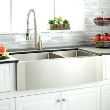 kitchen faucets for farm sinks gorgeous domsja bowl sink kitchen sinks kitchen faucets