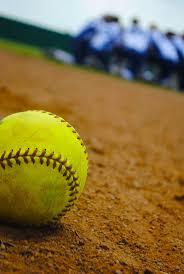 girls softball bedding 280 best diamonds are a u0027s best friend softball images on