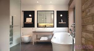 Bathroom Modern Vanities - bathroom modern bathroom bathroom countertop accessories