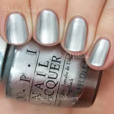 opi color paints collection swatches u0026 review peachy polish