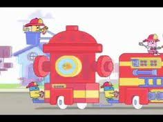 u0027s easter wubbzy coloring easter eggs videos