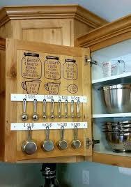 sims kitchen ideas 4 kitchen cabinet rootsrocks club