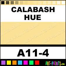 calabash interior exterior enamel paints a11 4 calabash paint
