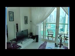 one bedroom apartment for sale in dubai dubai apartment for sale 1 bhk 872 sqft princess tower one bed