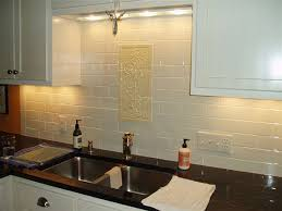 ceramic subway tile kitchen backsplash stunning ceramic subway tile kitchen backsplash 15 about remodel