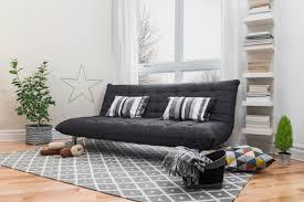 canapé futon canapé futon prix et modèles ooreka