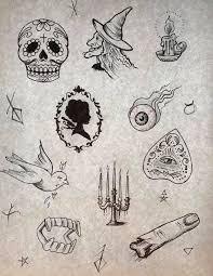 atomic heart tattoo home facebook