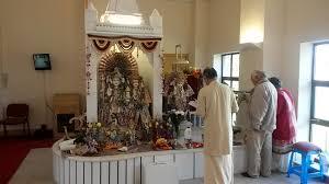 Hindu Temple Floor Plan by Bradford Lakshmi Narayan Hindu Temple All Hindu Temples All