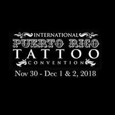 international puerto rico tattoo convention home facebook