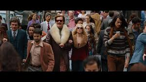 Anchorman 2 Quotes Blind Movie Anchorman 2 The Legend Continues 2013 Adventures Of Me