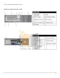 Dell Diagnostic Lights Pdf Manual For Dell Desktop Optiplex 960
