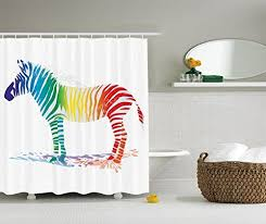 Whimsical Shower Curtains 31 Best Whimsical Shower Curtains Trendy Decor Images On
