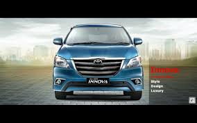 Innova 2014 Interior Toyota Avensis Interior Wallpaper 1024x768 24835